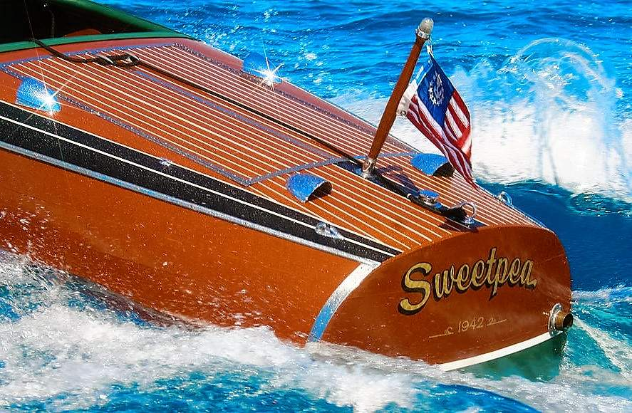AgByWoodBoat