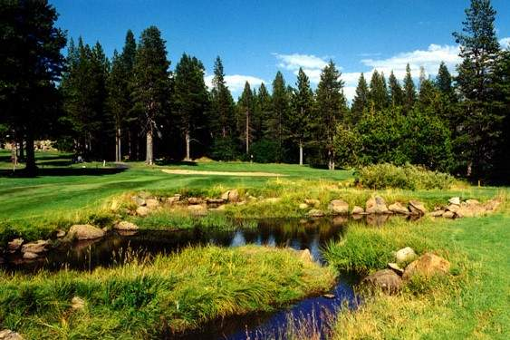 tahoe_donner_golf_course